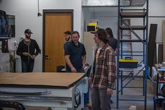_VRC7916.jpg (CAP VRC - University of Colorado-Denver) Tags: campus cncrouter shop facilities cudenver annex markgelernter mattgines