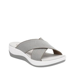 "Clarks Arla Elin sandal sage white • <a style=""font-size:0.8em;"" href=""http://www.flickr.com/photos/65413117@N03/33226372020/"" target=""_blank"">View on Flickr</a>"