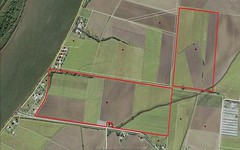 Lot 8 Sneesbys Lane, East Wardell NSW