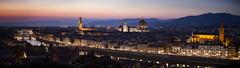 Firenze (jule_76) Tags: ngc firenze viaggi italia
