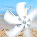 Tbs Yume No Tobira Ocean Power