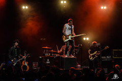 LesWampas@Chabada100317-2616 (NicoP.Photography) Tags: france paysdelaloire maineetloire angers chabada lechabada concert live show musique music rock punk leswampas nikond7000