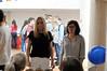 Global Village 2017 at ISCTE-IUL_0077 (ISCTE - Instituto Universitário de Lisboa) Tags: 2017 20170409 globalvillage globalvillage2017 iscteiul iro fotografiadehugoalexandrecruz