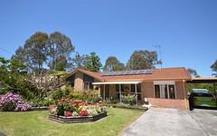 9 Hampton Court, Lansdowne NSW