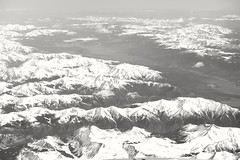 2017-04-20_09-50-35 (Thirsty Hrothgar) Tags: mountains snowcapped snow aerial bw colorado