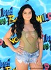 Hot-Hollywood-Diva-Ariel-Winter-In-Summer-Bash (Celebritylovepics) Tags: hot sexy glamours funny naughty elegant hotness cuteness adorable romantic cutiepie veryhot verysexy bikini seductive fabulous romance passionate