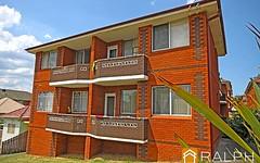 6/130 Ernest Street, Lakemba NSW