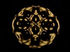 Standing wave infra Secret (kelemengabi) Tags: standing wave infrasound hexagon square faraday nonlinear