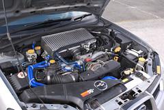 DSC03810 (mruckineer) Tags: cars tuning ciney expo bruleurs de gommes