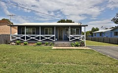25 Penguins Head Rd, Culburra Beach NSW