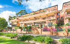 4/206-208 Willarong Road, Caringbah NSW