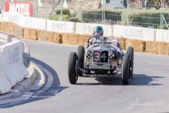 Mdina Classic Car Grand Prix 2016 - 1934 RILEY TT SPRITE (grahampace) Tags: 1934 1934rileyttsprite 2016 d7200 nikon rileyttsprite sigma cars classic grandprix malta mdina racing