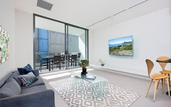 C322/810-822 Elizabeth Street, Waterloo NSW