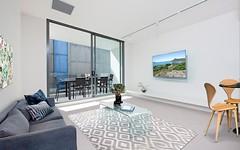 C322/810-822 Elizabeth Street, Waterloo NSW