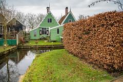 IMG_3020 (jaiohsieh) Tags: zaandam noordholland 荷蘭