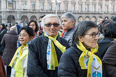 Papa_visita_Milano-7952