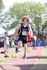 Chandler Invite 3 25 2017 946 (Az Skies Photography) Tags: chandler rotary invitational track meet arizona az chandlerrotary chandleraz high school highschool chandlerhighschool rotarary 2017 run runner runners running race racers racing sport athlete athletes field trackfield trackandfield 2017chandlerinvitational 2017chandlerrotaryinvitational racer canon eos rebel t2i canoneosrebelt2i eosrebelt2i march 25 march252017 3252017 32517 triple jump triplejump