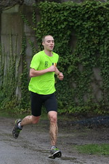 IMG_2018 (Patrick Williot) Tags: challenge brabant wallon 2017 jogging 13000 yards waterloo