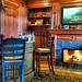 pine-hill-lodge-bar