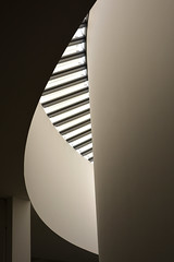 Pinakothek der Moderne - München (agnes.mezosi) Tags: architecture architecturephotography art buildings shapes forms abstract abstractart