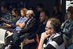 Milano Design Week 2017 (POLI.design) Tags: polidesign politecnico milano designweek milanodesignweek mdw design designer salonedelmobile salone fuorisalone fiera designdistrict district sistemadesign politecnicodimilano progetti studenti vincitori concorsi docenti master corsi