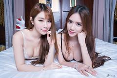 DSC02885-1 (Bruce Photography Studio) Tags: sony sonya7r2 sonyilce7rm2 taiwan taipei tw girl woman people pretty sex