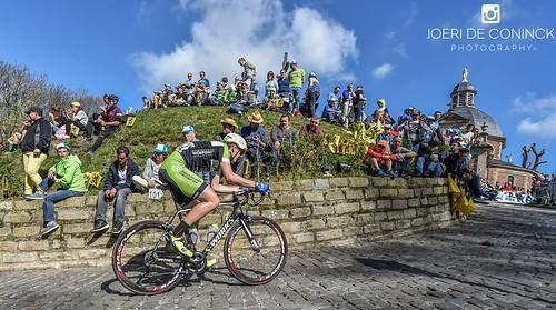 Ronde van Vlaanderen junioren (138)