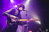 Car Seat Headrest at the Academy, Dublin by Aaron Corr-32