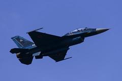 DSC6683 (__nEUROn__) Tags: airplane jasdf mitsubishi f2 tsuikiafb 航空自衛隊 築城基地