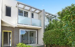 5/158 Railway Terrace, Merrylands NSW