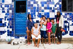 Elisângela Leite_Redes da Maré_20 - Cópia