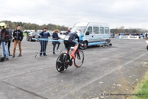 Pk Antwerpen TT (429)