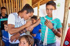 IMG_0599 (fasa.edu.br) Tags: reserva tribo indígena xakriabá