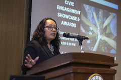 "Civic Engagement Showcase and Awards • <a style=""font-size:0.8em;"" href=""http://www.flickr.com/photos/74635607@N02/33778482680/"" target=""_blank"">View on Flickr</a>"