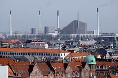 Power... (Håkan Dahlström) Tags: 2017 architecture chimney city copenhagen danmark denmark house köpenhamn photography københavn xt1 f90 1400sek xc50230mmf4567ois uncropped 43825032017122836 københavnk dk