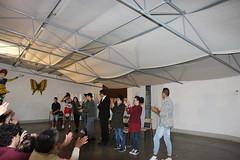Spettacolo Teatrale la Stazione