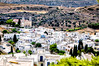 Lefkes, Paros (Kevin R Thornton) Tags: d90 landscape church travel architecture greece mediterranean nikon lefkes paros egeo gr