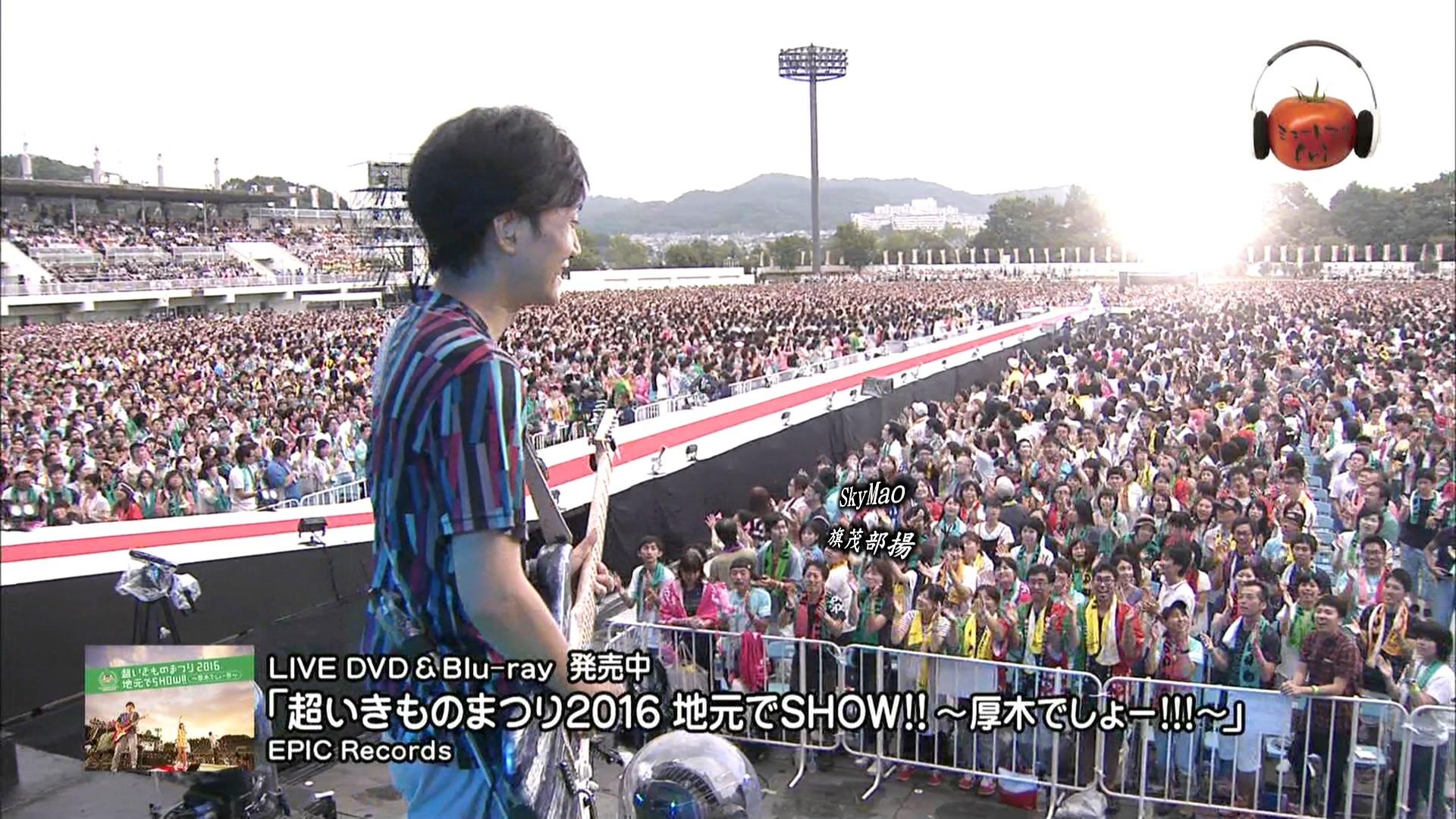2017.04.14 全場(ミュートマ2).ts_20170414_235027.753