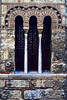 Church of Panaghia Kapnikarea (Nicolay Abril) Tags: atenas athens greece αθηνα ελλάδα athènes grèce athen griechenland atene grecia atina yunanistan
