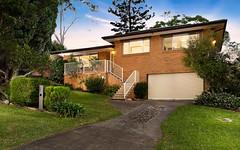 24 Caledonian Avenue, Winston Hills NSW