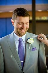CR5A9474.jpg (tiffotography) Tags: austin casariodecolores texas tiffanycampbellphotography weddingphotogrpahy weddings