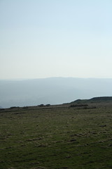 Peak District (My photos live here) Tags: stanage edge derbyshire england high peak district national park midlands canon eos 1000d hathersage granite escarpment