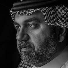 #photooftheday #picoftheday #instagram #instamood #ksa #saudi #arabia #softbox #nikon #jeddah #light #d810 #station #riyadh #macro #lens #105 #saudiarabia #rolex #ap #American #جدة #السعودية #تصويري #eagle #الرياض #انستجرام #munich #grendizer (mohammadalaskari) Tags: photooftheday picoftheday instagram instamood ksa saudi arabia softbox nikon jeddah light d810 station riyadh macro lens 105 saudiarabia rolex ap american جدة السعودية تصويري eagle الرياض انستجرام munich grendizer