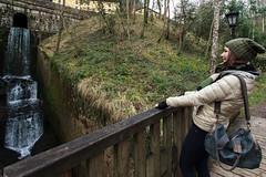 Covadonga (Juan R. Ruiz) Tags: covadonga asturias spain españa europa europe canon canoneos60d canon60d eoseos 60d nature naturaleza towns pueblos town