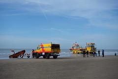 P4011322 (jjs-51) Tags: redingboot lifeboat wijkaanzee