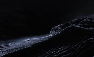 blackstar beach