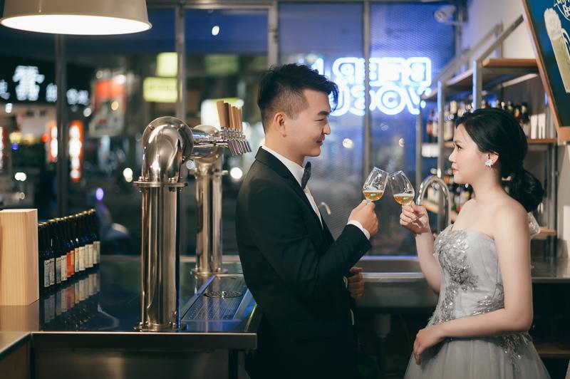 34020251251 7e2e93bd3a o [台南自助婚紗] I&S/小酒館自主婚紗