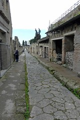 008 Cardo iii Superiore, Herculaneum (1) (tobeytravels) Tags: herculaneum cardoiiisuperiore