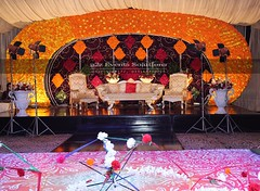 top class events planners & designers in lahore , top class weddings events decorators and caterers in lahore (a2zeventssolutions) Tags: decorators weddingplannerinpakistan wedding weddingplanning eventsplanner eventsorganizer eventsdesigner eventsplannerinpakistan eventsdesignerinpakistan birthdayparties corporateevents stagessetup mehndisetup walimasetup mehndieventsetup walimaeventsetup weddingeventsplanner weddingeventsorganizer photography videographer interiordesigner exteriordesigner decor catering multimedia weddings socialevents partyplanner dancepartyorganizer weddingcoordinator stagesdesigner houselighting freshflowers artificialflowers marquees marriagehall groom bride mehndi carhire sofadecoration hirevenue honeymoon asianweddingdesigners simplestage gazebo stagedecoration eventsmanagement baarat barat walima valima reception mayon dancefloor truss discolights dj mehndidance photographers cateringservices foodservices weddingfood weddingjewelry weddingcake weddingdesigners weddingdecoration weddingservices flowersdecor masehridecor caterers eventsspecialists qualityfoodsuppliers