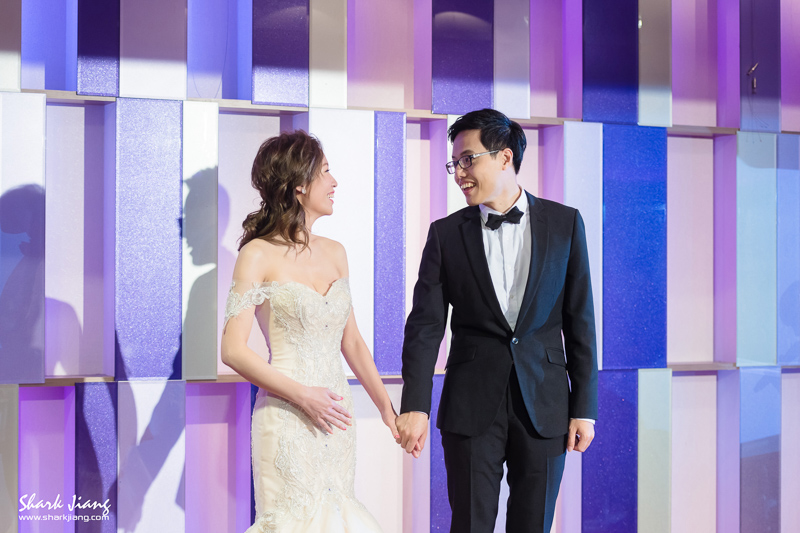 婚攝,天玥泉 ,婚攝鯊魚,婚禮紀錄,婚禮攝影